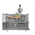Bag Packing Machine Tomato Sauce Filling Machine / (AH-S180D)