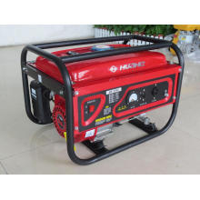 Gasoline Generator of 2KW (HH3700)