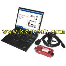 Ford VCM IDS (kkgtech002@hotmail.com)