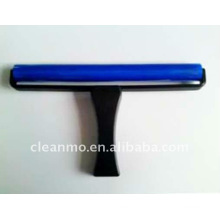 "Cleanroom Silicone Tacky Roller ""J"""