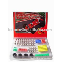 Magnetic toy moving toys educational toy