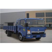 Camion cargo léger Sinotruk 4X2