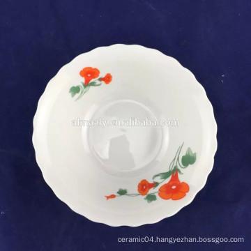 wholesale porcelain noodles bowl