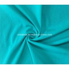 Casualwear Fabric for Lining Fabric (HD2101052)