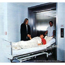 SEEC Hospital Bed Elevator without Machine Room (SEE-CB12)