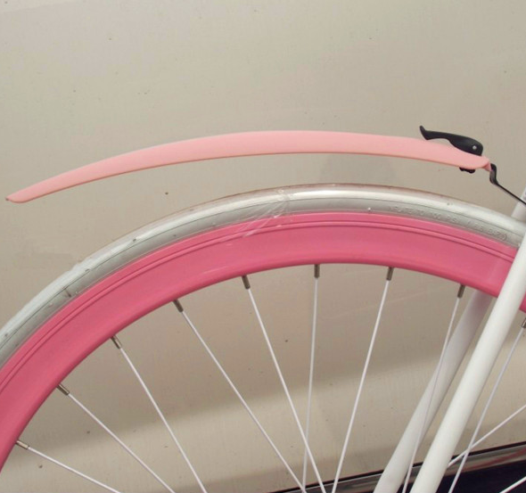 bicycle fender09 (1)