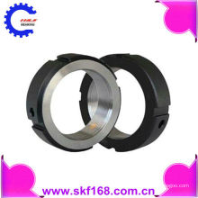 KM28 Bearing Adapter