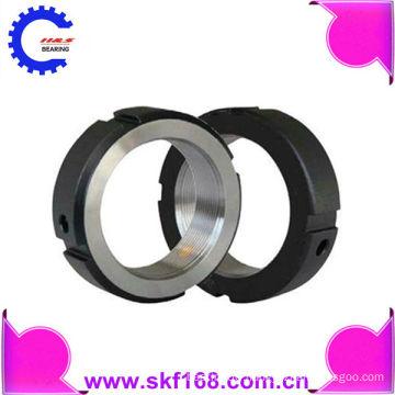 KM31 Bearing Adapter