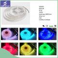 Высокое качество DC12V гибкие светодиодные полосы света