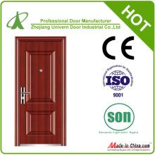 Exterior Louvered Door (YF-S31)