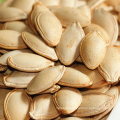 Chinese processed edible pumpkin seeds