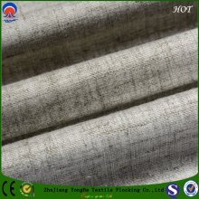 Healthy Waterproof Flame Retardant Coating Polyester Fabric for Window Curtains From Textile Industry