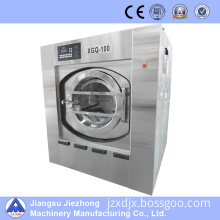Washing /Laundry /High Quality Industrial Washing Machine (XGQ-100)