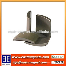 1mmx1mm Neodym-Magnet