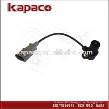Crankshaft position sensor 06A906433L 06A906433N CSS995 1800381 PC525 SU6346 for VW Audi Seat Skoda