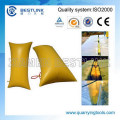 High Quality Pushing Air Bag for Marble Block