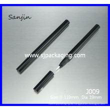 fashion empty eyeliner pencil