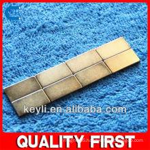 Various Type of Ferrite Magnet