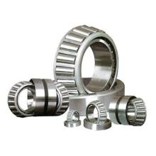 NO.32208 Tapered Roller Bearing