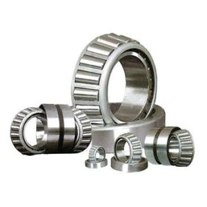 32016 tapered roller bearing