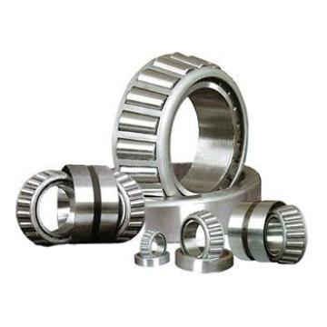 32011 taper roller bearing