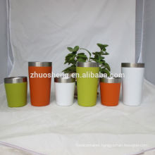 modern wholesale easy to go sweet treat cups