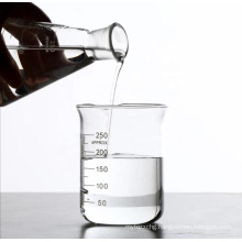 Top UIV Chem 99.5% high purity 1076-43-3 C6D6 BENZENE-D6 Hexadeuterobenzene with best price and quality with high quality
