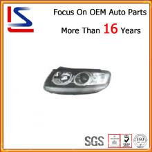 Auto Spare Parts - Head Lamp for Hyundai Santa FE 2009 (LS-HYL-208)