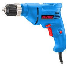 400W 10mm Electric Drill