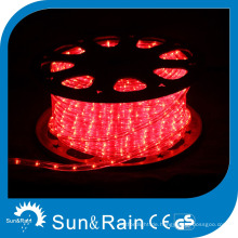 2015 heiße Verkaufs-Lampe