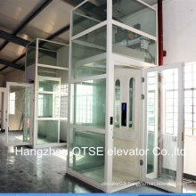 OTSE small single person elevator