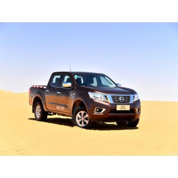 Brand New Navara Pickup Truck on promotion