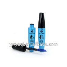 mascara for eyelash extensions / mascara packaging/lash mascara