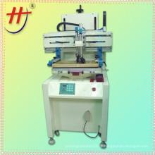 Máquina de impressão de tela automática e precisa