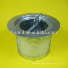 IR oil separate filter 54749247,replace Ingersoll Rand 54749247 filter, Ingersoll air compressor oil separate filter 54749247