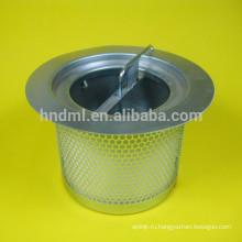 Масляный фильтр IR 54749247, замените фильтр Ingersoll Rand 54749247, Воздушный компрессор Ingersoll, фильтр масла 54749247