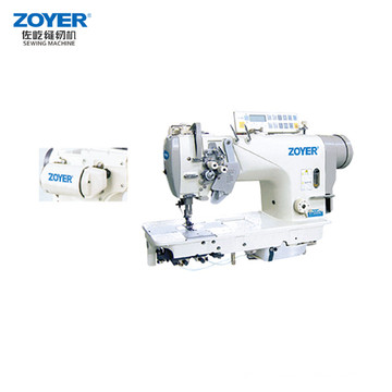 Clutch Motor Typical Type Lockstitch Used Singer Industrial Sewing Machine