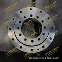FRB Bearings manufacturers supply trailer slewing ring UA1110SB bearings