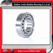 Self Aligning Ball Bearing for RC Jet Turbine 2209ATN