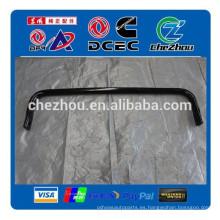 auto repuestos barra de estabilización de la suspensión del coche, barra estabilizadora horizontal conjunto 2908ZD10-010, barra de estabilización