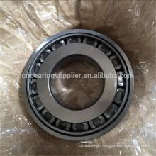 OEM service Taper Roller Bearing 33217