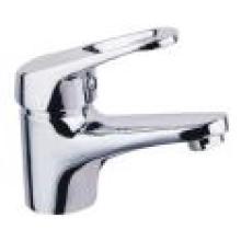 Водяной знак хромированной латуни ванной кран (502.10.01)