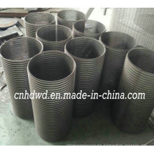 Mine Sieving Mesh with ISO9001