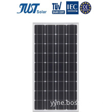 Factory Price 90W Mono Solar Panel with High Quality