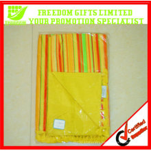 Wholesale Linen Tea Towels