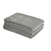 Good Quality Warp Knitting Absorbent Drying Towels