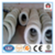 0.9mm 1.0mm 1.2mm verzinkter Drahtanbieter
