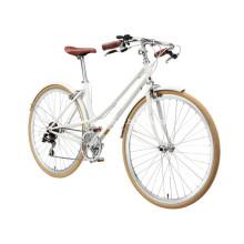Single Speed City Bike for Women