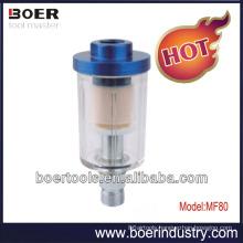 Spray Gun Air Filter