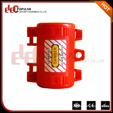 Elecpopular High Demand Import Products High Quality Waterproof Insulation Electric Plug Safety Lockout